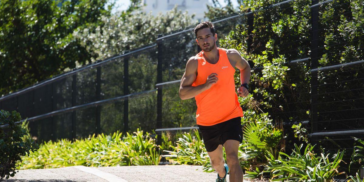 The Best 10K Workout Runners verden-5201
