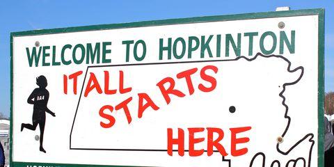 Signage, Font, Sign, Advertising, Banner, Billboard,