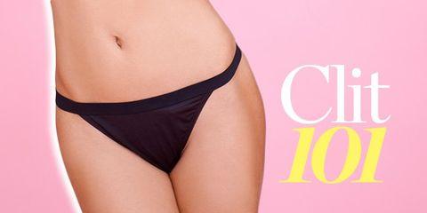 Shoulder, Joint, Pink, Undergarment, Lingerie, Thigh, Swimsuit bottom, Magenta, Undergarment, Swimwear,