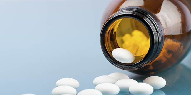 The Diet Pills That May Actually Work