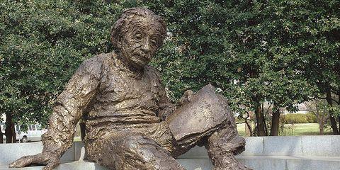 Sculpture, Bronze sculpture, Art, Monument, Statue, Memorial, Nonbuilding structure, Bronze, Metal, Chest,
