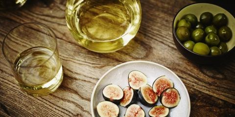 olive oil reduces breast cancer risk