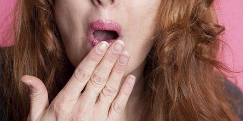 prevent bladder leaks