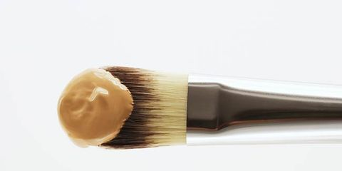 foundation application and tips