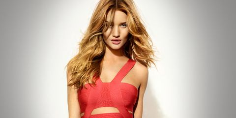Lip, Hairstyle, Shoulder, Joint, Waist, Fashion model, Beauty, Dress, Eyelash, Fashion,