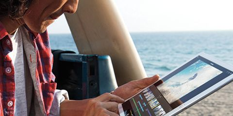 Display device, Technology, Ocean, Mobile device, Portable communications device, Gadget, Communication Device, Travel, Tablet computer, Sea,