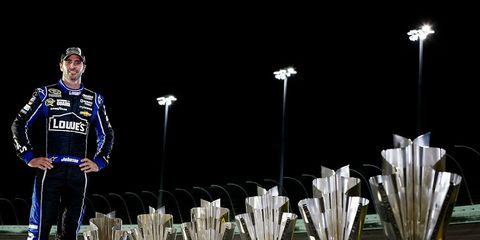 Street light, Pole, Award, Active pants,