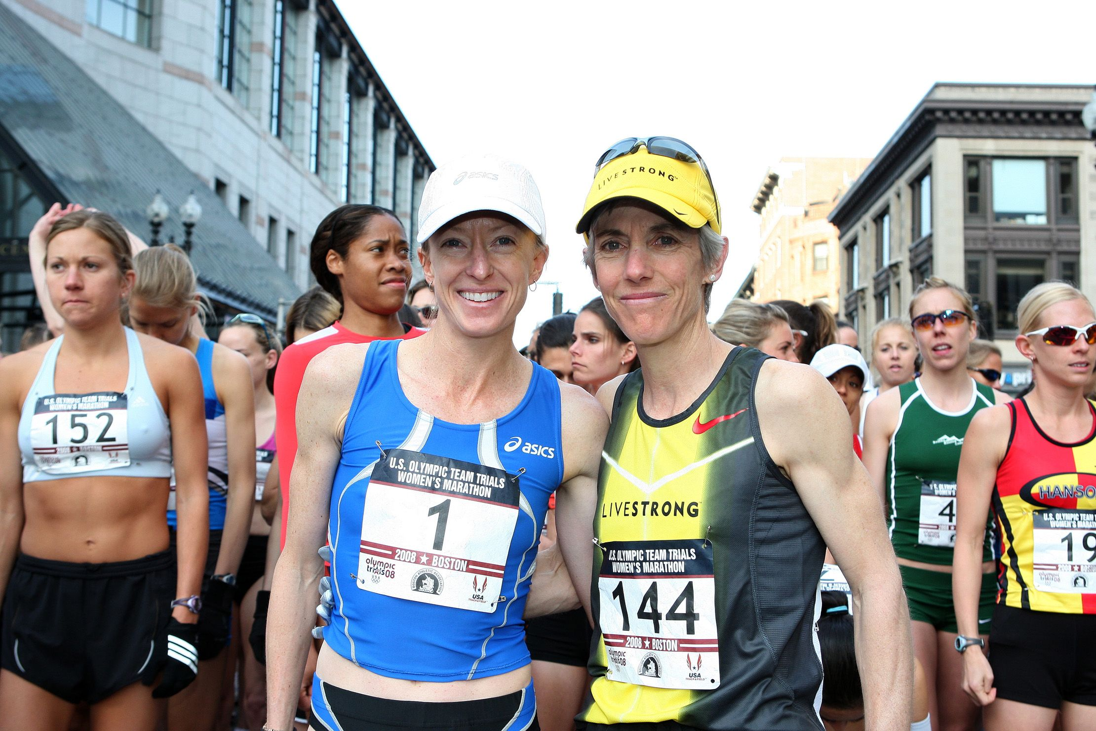 Forum on this topic: Barry Pepper, joan-benoit-samuelson-olympic-medal-in-marathon/