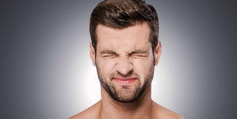 How to Treat Kidney Stones | Men's Health