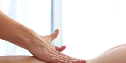 Finger, Skin, Joint, Wrist, Nail, Thumb, Tan, Gesture, Close-up, Flesh,