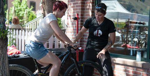 7 Bike Maintenance Mistakes to Avoid