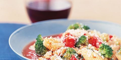 30 minute dinner recipes