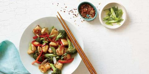 healthy meal plan to drop 15 pounds