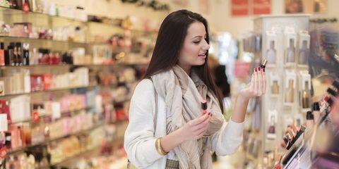 Product, Retail, Bag, Customer, Street fashion, Service, Fashion, Beauty, Shopping, Blazer,