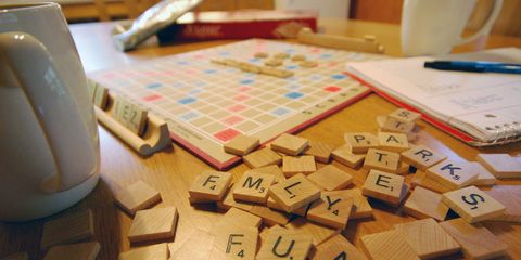 Wood, Indoor games and sports, Hardwood, Games, Serveware, Tabletop game, Ceramic, Cup, Educational toy, Wooden block,