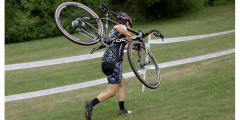 Tire, Wheel, Bicycle frame, Bicycle wheel, Bicycle wheel rim, Bicycle tire, Bicycle handlebar, Bicycle, Bicycle part, Bicycle fork,