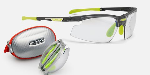 Rudy Project Synform Sunglasses