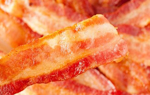 The Only 4 Things You Need to Know About Bacon and Cancer