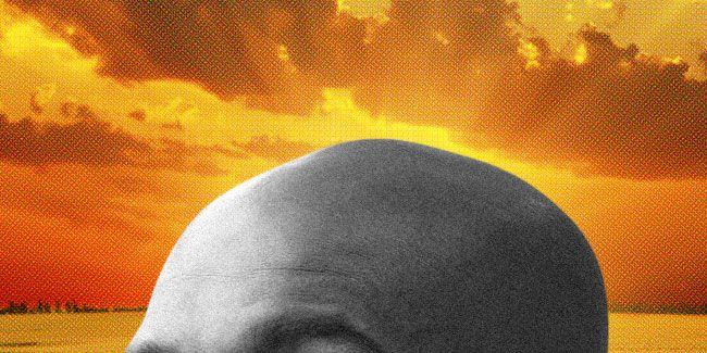 pierderea de grăsime balding
