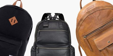 Product, Brown, Style, Black, Tan, Bag, Leather, Pocket, Musical instrument accessory, Liver,