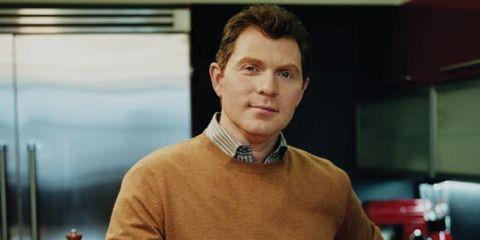 Sleeve, Sweater, Collar, Long-sleeved t-shirt, Pleased, Sweatshirt, Wool, Woolen,