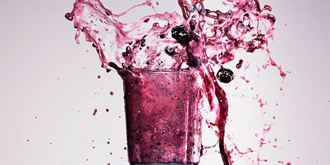 how to make your smoothie taste good