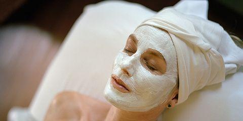 facialist skin care tips