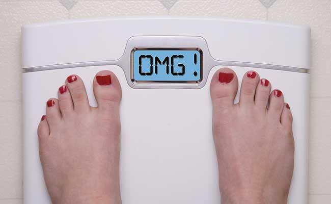 Weight loss cat food uk