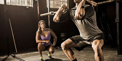8 personal trainer tips
