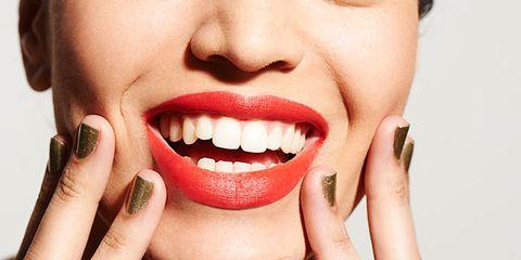 chewing gum benefits