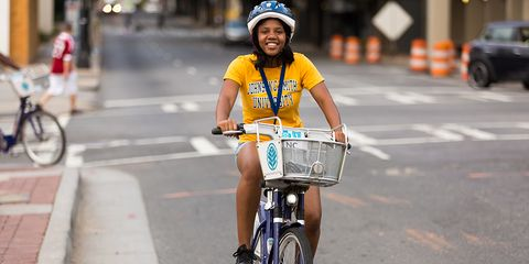 Cycling Media Star Quiz