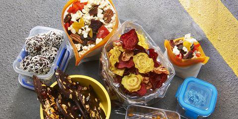 Food, Cuisine, Meal, Dish, Recipe, Finger food, Dessert, Sweetness, Snack, Confectionery,