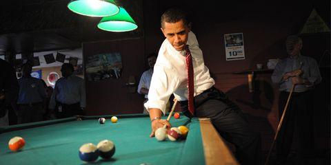Billiard ball, Pool player, Indoor games and sports, Arm, Billiard table, Pool, Recreation room, Ball, Fun, Cue stick,