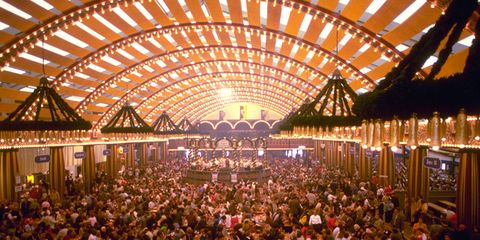 Crowd, Audience, Hall, Function hall, Convention, Festival,
