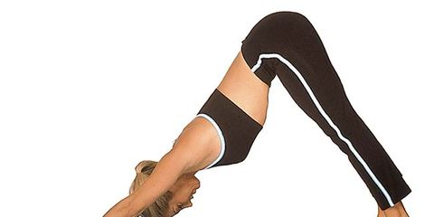 moves for an instant energy boost