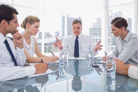 6 Habits from Great Bosses