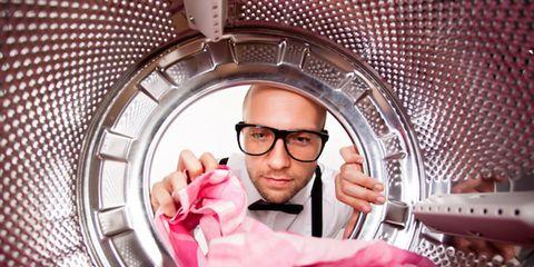 Eyewear, Vision care, Glasses, Comfort, Sitting, Circle, Hearing, Gadget, Beard, Flesh,