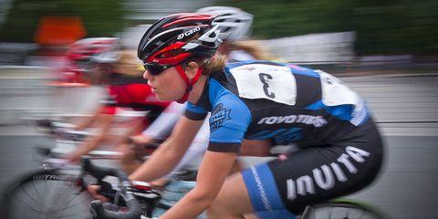 Eyewear, Tire, Wheel, Bicycle handlebar, Helmet, Bicycles--Equipment and supplies, Bicycle jersey, Bicycle helmet, Bicycle frame, Bicycle wheel,