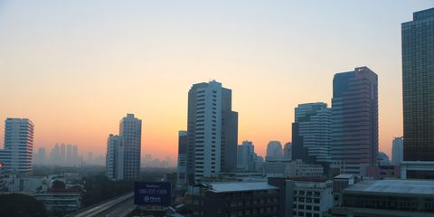 Tower block, Metropolitan area, Daytime, Urban area, City, Metropolis, Neighbourhood, Cityscape, Skyscraper, Apartment,