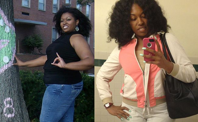 Hypnosis for weight loss birmingham al