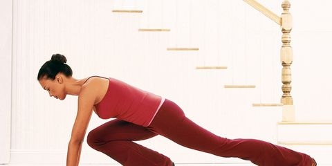 15 minute workout to blast calories