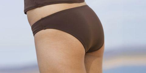 Brown, Skin, Human leg, Shoulder, Joint, Waist, Knee, Thigh, Muscle, Black,