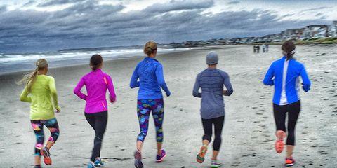 Clothing, Purple, Magenta, Running, Violet, Electric blue, Active shorts, Active pants, sweatpant, Walking,