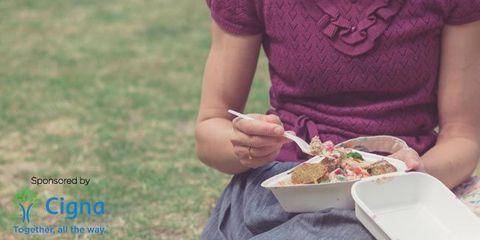 Food, Cuisine, Tableware, Dish, Plate, Meal, Recipe, Ingredient, Bowl, Comfort food,