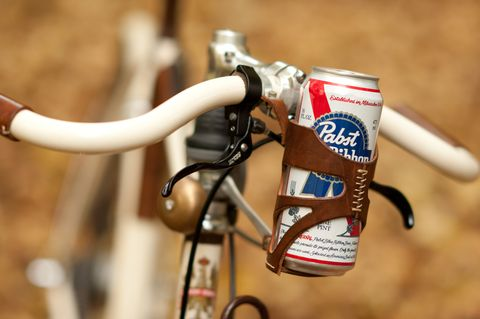 Image result for drunk cycling