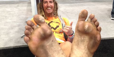 Human, Finger, Toe, Skin, Joint, Sole, Barefoot, Wrist, Foot, Thumb,