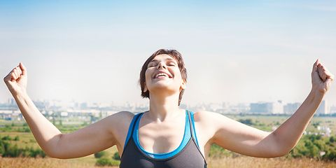 solutions for excess skin after weight loss