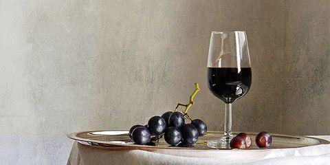 diabetics who drink this improve cholesterol