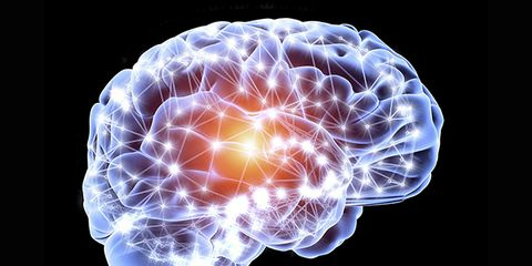 prevent brain shrinkage with food