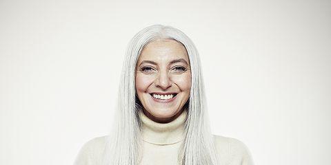 anti-aging beauty tips